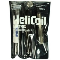 Image Helicoil 5546-14 KIT M14X2