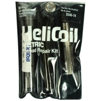 Image Helicoil 5546-16 M16 X 2 METRIC KIT