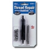 Image Helicoil 5546-7 KIT M7X1 Metric Thread Repair Kit
