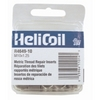 Image Helicoil R1084-10 12PK INSERT M10X1.5  12PK