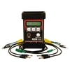 Image Hickok 78265 Voltage Drop Tester