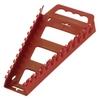 Image Hansen Global 5301 Quik-Pik SAE Wrench Rack