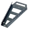 Image Hansen Global 5302 Quik-Pik Metric Wrench Rack