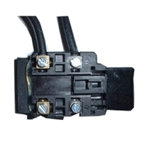 Image H And S Auto Shot 5021 JUNIOR PLUS OVERLOAD RELAY