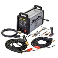 Image H And S Auto Shot UNI-9802 Multifunction Steel and Aluminum Stud Welder
