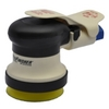Image Hutchins ProFinisher™ 503 Random Orbit Action Sander