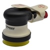 Image Hutchins 603 ProFinisher™ 603 Random Orbit Action Sander