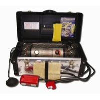 Image IM-IND2011 Inductor Max HD Kit Versatile Heating Tool