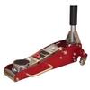 Image Intermarket 206 1.5 Ton Aluminum Racing Jack