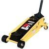 Image Intermarket 3003 Viking 3 Ton Double Pumper Service Jack