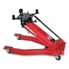 Image Intermarket 3171 Low-Profile 1200LB Capacity Transmission Jack