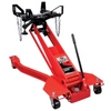 Image Intermarket 3178 2000LB. CAPACITY HEAVY-DUTY TRANSMISSION JACK
