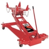 Image Intermarket 3180 Floor Tansmission Jack 4400 LB.