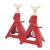 Image Intermarket 3306 6 Ton Safety Stands 1pr