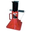 Image Intermarket 3314 20 Ton Heavy Duty Jack Stand