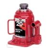 Image Intermarket 3520 20 Ton Bottle Jack
