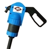Image Intermarket 8055 DEF lever action barrel pump