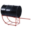 Image Intermarket 8656 55 GALLON DRUM CRADLE