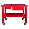 Image Intermarket 994 Heavy Duty Tear Down Table