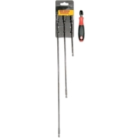 Image Innovative Products Of America 8004D 3 pc flex extension kit with driver handle