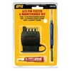 Image Innovative Products Of America 8026 4/5 Pin maintenance kit