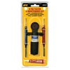 Image Innovative Products Of America 8027 6 Round Pin Towing Maintenance Kit