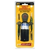 Image Innovative Products Of America 8028 7-way Spade Pin Towing Maintenance Kit