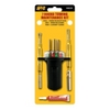 Image Innovative Products Of America 8029 7 Round Pin Towing Maintenance Kit