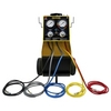 Image Innovative Products Of America Mobile Tire Pressure Equalizer