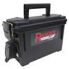 Image IPA 9102 Heavy Ranger MUTT Trailer Tester