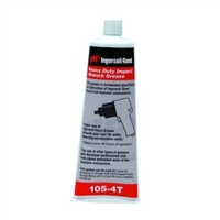Image Ingersoll Rand 105-4T Impactool Grease 105-4T 4 oz. Tube