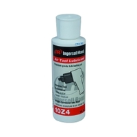 Image Ingersoll Rand 10Z4 OIL AIR TOOL 4OZ.