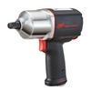 "Image Ingersoll Rand 2135QXPA 1/2"" Composite Impact Wrench - Quiet"