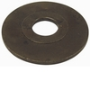 Image Ingersoll Rand 231-706 WASHER