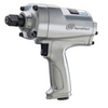 "Image Ingersoll Rand 259 3/4"" Impact Wrench"