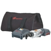 "Image Ingersoll Rand R1130-K1 3/8"" Ratchet Kit - IQv12 (cordless)"