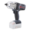 "Image Ingersoll Rand W7150 IQv20 Li-Ion 1/2"" Impact Wrench - Bare Tool Only"