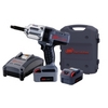"Image Ingersoll Rand W7250-K2 IQv20 Li-Ion 1/2"" Impact Kit-Ext Anvil Two Battery"