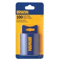 Image Irwin Industrial 2083200 CARBON RAZOR BLADES 100PK