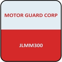 Image Motor Guard M300 Ambush, Air Filter/Separator