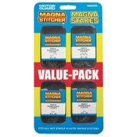 Image Motor Guard MS2040 MAGNA STAKE VALUE-PACK