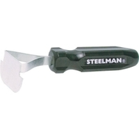 Image J S Products (steelman) 00028-S TIRE SCRAPER