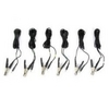 Image J S Products (steelman) 06635 CLAMP SET