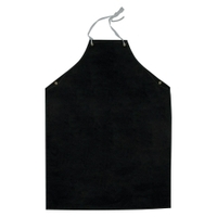 Image J S Products (steelman) 77050 ACID APRON