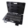 Image J S Products (steelman) 78554 39 PC. STRUT/SHOCK INSTALLATION TOOL KIT