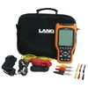 Image Kastar 13805 Automotive Scope / Digital Multimeter