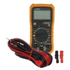 Image Kastar 13809 CAT III Digital Multimeter