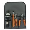 Image Kastar 41701 Battery Service Kit