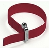 Image KD Tools 3529 Heavy Duty Oil Filter Strap