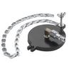 Image KD Tools 3788 Universal Round Brake Bleeder Adapter